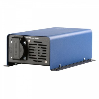 Digital-Sine-Wave-Inverter-DSW-300_12-V-27